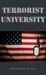 Terrorist University