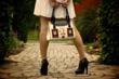 madrid, madrid handbag, madrid bag, bolso madrid, bolso corttijos, bolsos corttijos, bolso inspirado en madrid, handbag madrid, designer brands, designer online, designer handbag, designer bag, handbags designer, designer handbag online, designer purses,