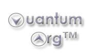Human Alliance Announces Quantum Org