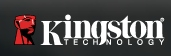 Kingston Technologies Logo