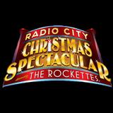Radio City Christmas Tickets