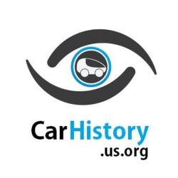 CarHistory.us.org