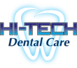Leading Las Vegas Dentist, Hi Tech Dental, Now Offering Four New...