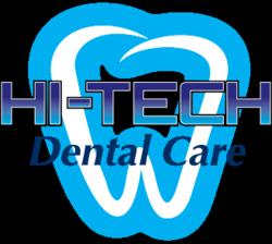 Dentist Las Vegas