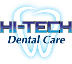 Las Vegas Sedation Dentist, Hi Tech Dental, Now Offering ...