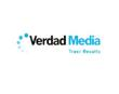 Verdad Media is Now Offering eCommerce SEO Services