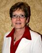 AKTI Executive Director