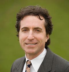 Bicycle injury lawyer Daniel H. Rose