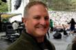 Global ERP innovator xTuple lands open source industry leader