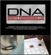 DNA Sports Performance Lab Advanced Testing
