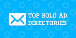Solo Ads Directory | Best Solo Ads