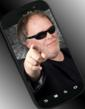 Internet Radio's Tom Leykis Is Sitting On Top Of The World (Number...