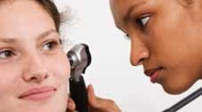 Audiologist in Philadelphia PA— Main Line Audiology Consultants, PC online hearing test