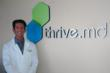 Dr. Scott Brandt of ThriveMD