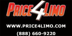 Price 4 Limo
