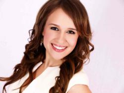 Krista White, matchmaker, krista white matchmaker