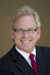 Brian Chase, auto defect attorney will discuss personal injuries on Money for Lunch talk radio