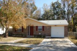 Vacancies | Florida Rental Homes