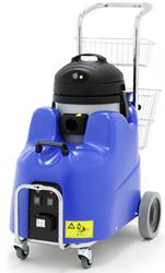 Vapor Steam Cleaner - New Daimer KleenJet Supreme 3000CVP