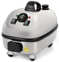 Vapor Steam Cleaner - Daimer KleenJet Pro Plus 300CS