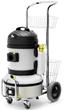 Daimer Releases Vapor Steam Cleaner for Veterinary Clinics'...