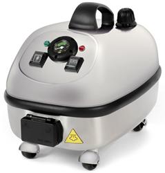 Vapor Steam Cleaner - Daimer KleenJet Pro Plus 200S