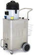 Daimer Industries Offers Vapor Steam Cleaner For Cleaning Food Markets