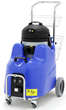 Daimer Offers Steam Cleaner Vacuums for Effective Restroom Cleaning in...