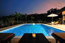 Krabi Best Villas