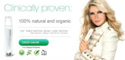 Natox Anti Wrinkle Solution