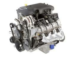 Crate Engines Chevy | Chevy Crate Engines