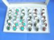semi-precious gemstone jewelry at cheap wholesale prices