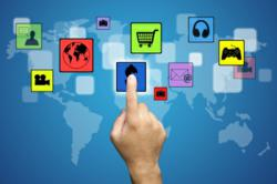 Article Marketing   High PR Directories