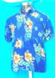 Hawaiian Aloha Clothing