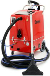 Carpet Cleaners - Daimer XTreme Power XPH-9600