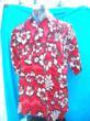 Wholesale Hawaiian shirts