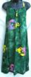 wholesale tropical dresses, hawaiian dresses, beach dresses