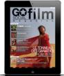 "iPad Film Magazine Nabs Sundance London Short Film Competition Winner ""Extranjero"""