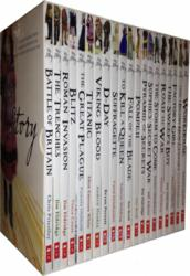 MY Story Collection