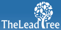 The Lead Tree online lead auction and lead management software.