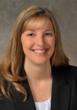 Lisa Egan, Assistant Vice President Consumer Lending