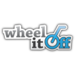 Compare WheelitOff to goipave, google earth pro, pictometry and any other online measuring tool for landscaping, parking lots and roofs