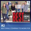 Embedded Recruiter Digital Prospectors Corp Named One of NH's Top...