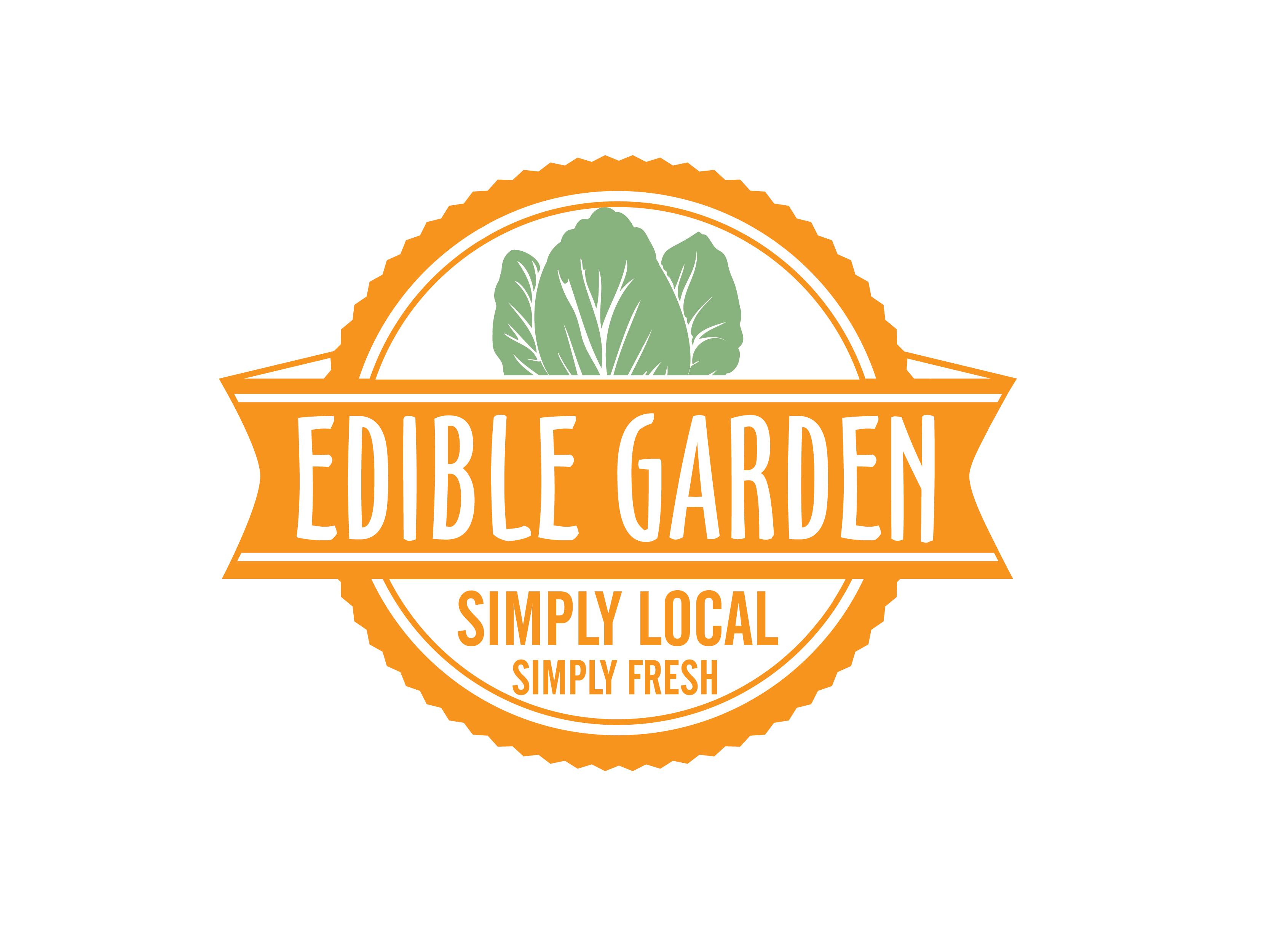 Edible garden terra tech garden ftempo for Garden state orthopedics fair lawn