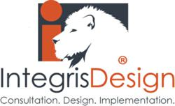 Integris Design offers web development and internet marketing services.