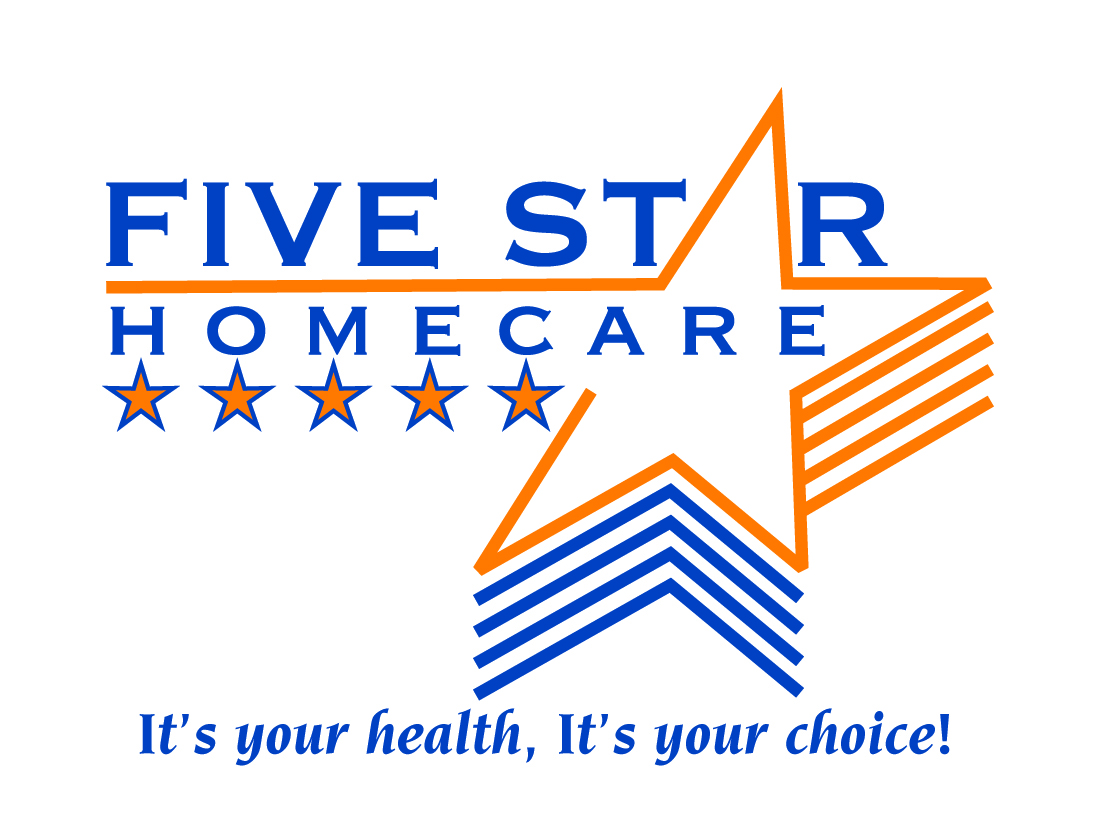 Five Star Homecare Now Offering