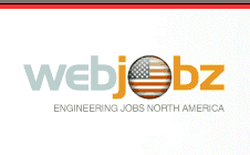 engineering job listings in us