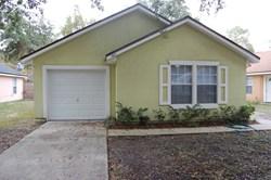 Vacant Rental Property FL | Rentals in Florida