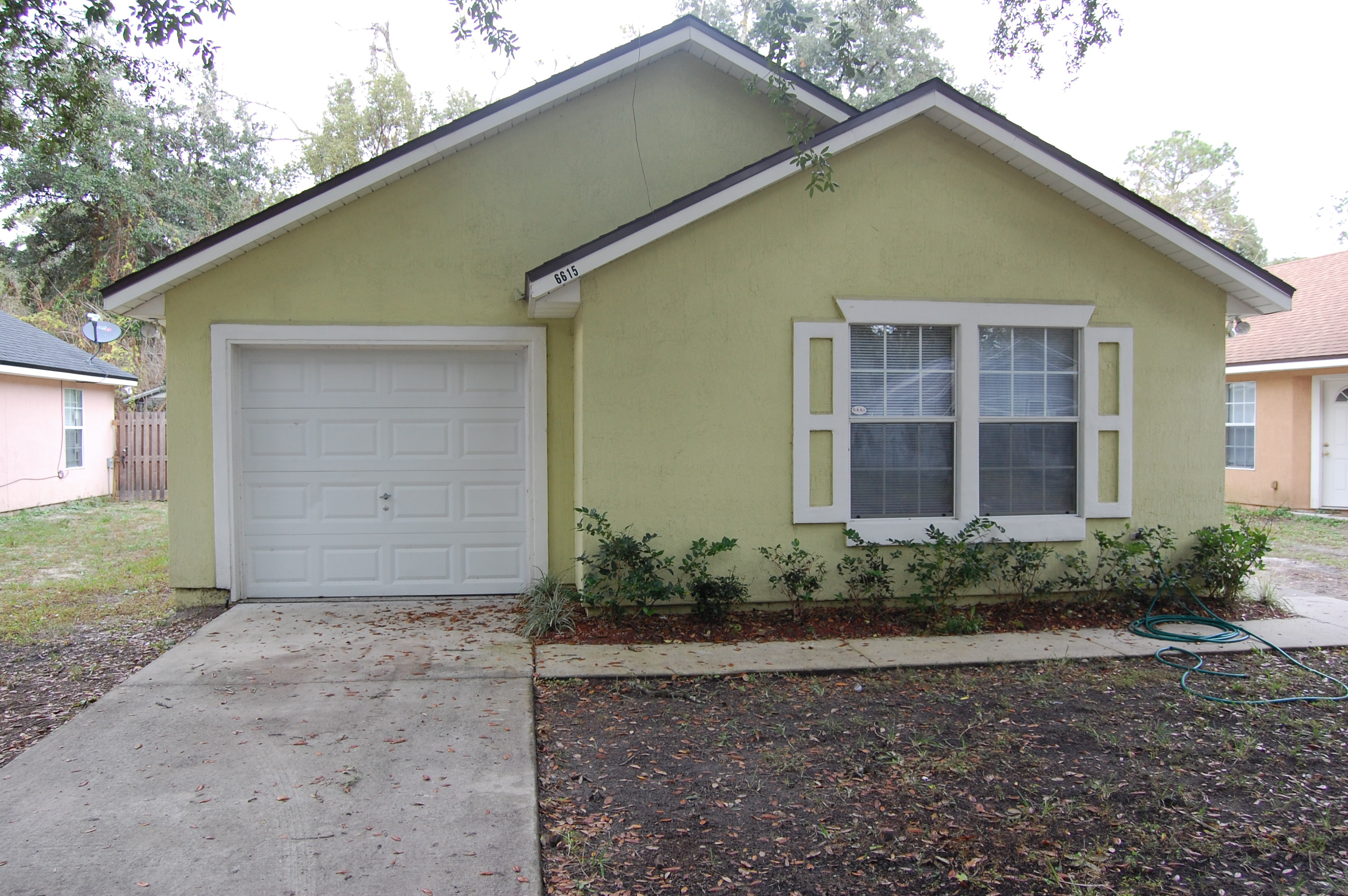 Vacant Jacksonville Fl Rental Properties Now Added Online At