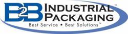 B2B Industrial Packaging